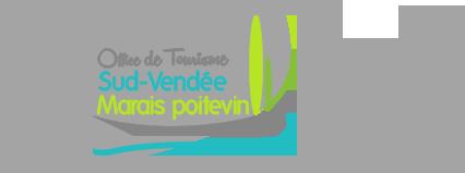 Office tourisme Marias Poitevin